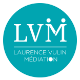 Laurence VULIN Médiation