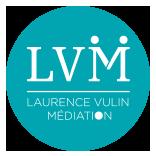 Laurence VULIN Médiation